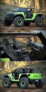 amphibious jeep wrangler 259 best jeep 4x4 images on pinterest jeep truck car and jeep