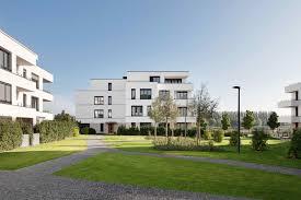 Comfort Inn Delaware Giorgio Gullotta Architekten Riverside Berlin Friedrichshain