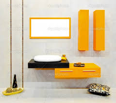 Black And Yellow Bathroom Ideas Bathroom Cute Picture Of Black And Yellow Bathroom Decoration