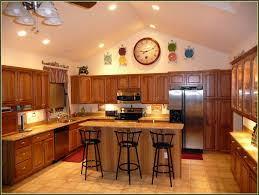 kitchen mobile home kitchen cabinets shaker cabinets refinishing