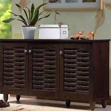Shoe Cabinet Plans Shoe Storage Cubes Wood Shoe Storage Wooden Bench Shoe Storage
