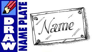 Name Board Design For Home Online Decorative Name Plates For Home Best 25 Stall Signs Ideas On