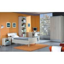 chambre garcon complete chambre enfant complète de 0 à 16 ans meubles elmo meubles elmo