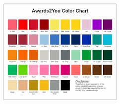 ion haircolor pucs hair color ion chart choice image free any chart exles