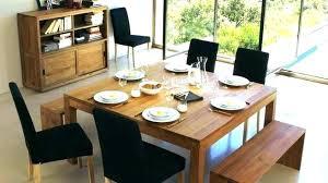 cuisine table table de cuisine carree 8 places table de cuisine carree 8 places