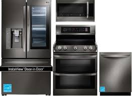 lg kitchen appliances reviews brilliant samsung refrigerator reviews cnet pertaining to kitchen