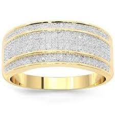 gold wedding bands for him expensive wedding rings for men k expensive mens diamond ring ct