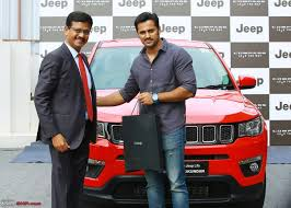 cars movie jeep south indian movie stars and their cars page 68 team bhp