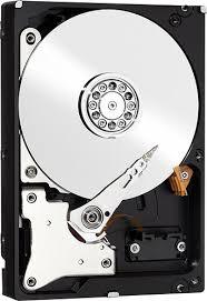 best nas black friday deals wd 2tb internal hard drive nas black wdbmma0020hnc nrsn best buy