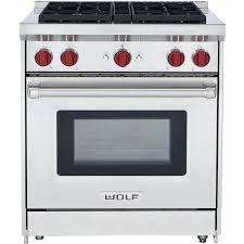 Wolf Gas Cooktops Gas Cooktops Btu Ratings U2013 Acrc Info
