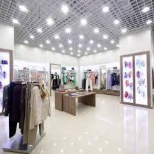 lighting stores harrisburg pa home american wholesale lighting