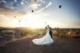 images mariage bohème rock n roll connecté les nouveaux codes du mariage