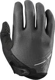 bike gloves 16 best bike gloves guantes ciclismo images on pinterest bike