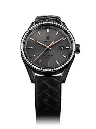 watch station black friday sale swiss watches tag heuer uk online watch store