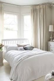 Bay Window Hardware In Curtain Rods Accessories Compare Prices