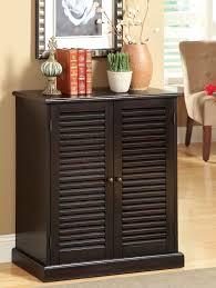 narrow depth storage cabinet attractive narrow depth storage cabinet with shallow depth storage