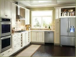 interior kitchen doors lowes kitchen pantry cabinets interior design salary decorator