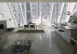 home design new york new york townhouse andy goldsborough interior design