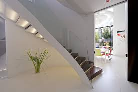 Modern Banister Ideas Cool Stair Tread In Staircase Modern With Carpet Stair Treads Next