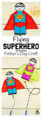 best 25 fathers day crafts ideas on pinterest easy diy father u0027s