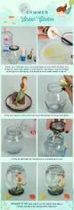 top 10 jar craft ideas top inspired
