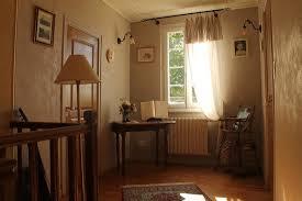 chambre d hote lit et mixe européen de maison conseils vers chambre d hote lit et mixe