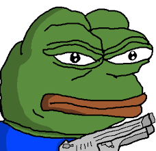 Meme Pepe - image pepe png teh meme wiki fandom powered by wikia