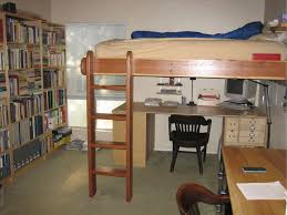 how to build a full size loft bed bedrooms loft beds for small rooms bunk bed plans loft bed