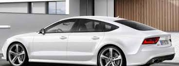rs8 audi price 2018 audi rs8 specs price release date leaked
