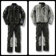 waterproof bike suit nik j miles on twitter