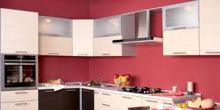 transform your kitchen with these indoor paint colors max house