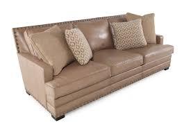 furniture where to buy bernhardt furniture bernhardt sofa bernhardt bedroom sets bernhardt furniture sale bernhardt sofa
