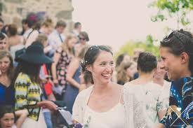 mariage nantes photographe nantes mariage photos de mariage mariage malo