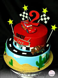 cars birthday cake 160 best disney s cars cakes images on car cakes