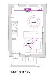 domus civita by studio f caandesign architecture and home