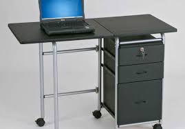 Rubbermaid Computer Desk Cabinet Filing Cabinet On Wheels Allure Three Drawer File