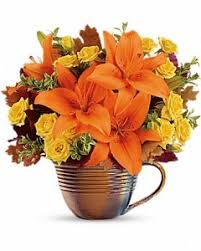 riverside florist riverside florist riverside ca flower shop willow branch