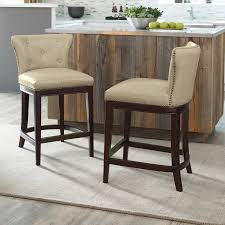 signature design by ashley canidelli counter height bar stool