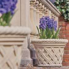 garden haddonstone