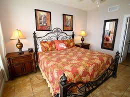 King Size Beds Treasure Island 2br Bunk King Size Beds B Vrbo