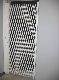 security gates s04 double diamond security doors security