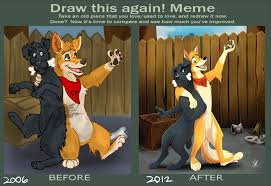 Draw It Again Meme - draw this again meme draw this again know your meme
