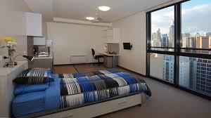 Best University To Study Interior Design Housing Guarantee At The University Of Technology Sydney Kilroy