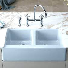 Blue Kitchen Sink Kitchen Sink Cost Bloomingcactus Me