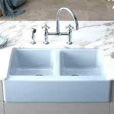 Blue Kitchen Sink Kitchen Sink Cost Bloomingcactus Me