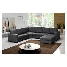 beau canapé d angle beau canape angle relax minimaliste 19 best canapés d angle moderne