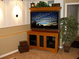 big screen tv cabinets corner tv cabinet c 120 wall unit for a bracket mounted 3d
