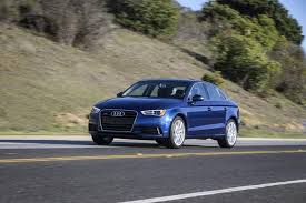dch millburn audi dch millburn audi the of audi sales event is finally here