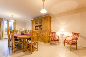 chambres d hotes aube chambre d hotes aube 20 images location vacances chagne