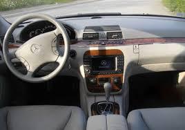 vlc color leather u0026 interior paint 150 ml mercedes alpaca grey